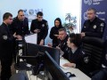 В полицию поступило 71 заявление из-за выборов