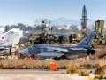 В Сирии аэропорт Хмеймим подвергся атаке беспилотниками