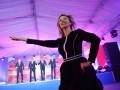 Обвинения США в адрес 13 россиян Захарова назвала абсурдом