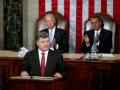 Итоги 18 сентября: Выступление Порошенко в Конгрессе