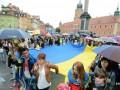 Премьер Чехии о невыполнении квот на мигрантов: Мы принимали украинцев