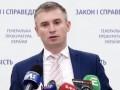 Глава НАПК в марте получил 122 500 грн