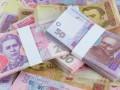 Главбух киевского вуза присвоила 3 млн грн