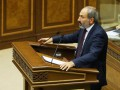 Правящая партия Армении не будет бороться за пост премьера
