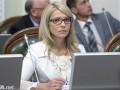 Суд обязал ГПУ открыть дело против ВО Батькивщина