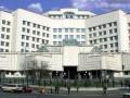 КСУ 14 марта планирует принять решение по референдуму в Крыму – пресс-служба