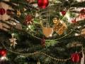 Католическое Рождество-2019: сколько украинцы будут отдыхать