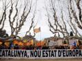 Каталония проголосует об отделении от Испании