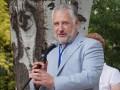 Жебривский: Убийства мирных людей - на совести олигархов