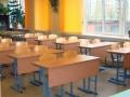 В школах и детсадах Одессы отменили занятия