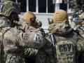 На Херсонщине чиновники воровали деньги на борьбу с COVID-19