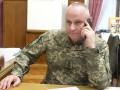 Хомчак: Всех офицеров ВСУ обяжут выучить иностранный язык