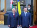 Лукашенко повторил фразу Януковича, соцсети отреагировали мемами