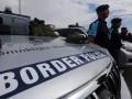 Frontex предоставит срочную помощь Греции в связи с наплывом беженцев