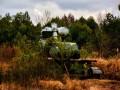 Раненый украинский военный скончался во время эвакуации из зоны ООС
