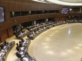 Главы МИД ЕС обсудят ситуацию в Украине