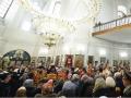 ПЦУ отказались переносить православное Рождество на 25 декабря