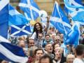 Исторический шанс Шотландии - DW