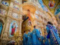 Музеи Минкульта не смогли переписать все ценности в храмах УПЦ МП