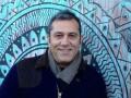 Американский бизнесмен приговорен в Иране к 10 годам тюрьмы