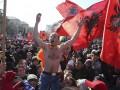 Признание Косово отозвала ещеодна страна