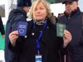 Геращенко рассказала, как ее не пустили на территорию РФ