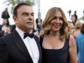 СМИ узнали подробности побега экс-главы Renault