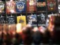Песков рассказал о недовольстве Европы российскими санкциями
