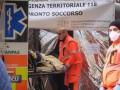 Италия приняла жесткие меры по борьбе с коронавирусом