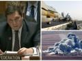 Итоги 13 апреля: Позор России в ООН и
