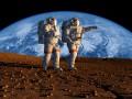 Украина примет участие в Лунной программе США и полёте на Марс