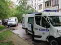 В Чернигове школьник убил учительницу