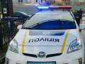 Стало известно, в каких районах Киева чаще всего пропадают люди