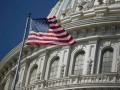 Конгресс США одобрил предоставление Украине вооружения