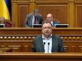 Княжицкий рассказал, как в регионах будут учить украинскому
