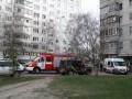В Чугуеве женщина угрожала взорвать газ в квартире многоэтажки