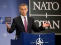 НАТО не хочет, чтобы Иран получил ядерное оружие