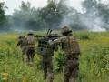 Сутки на Донбассе: боевики пустили в ход тяжелую артиллерию