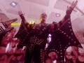 Оргия и ампутированные конечности: Жуткий клип солиста Rammstein порвал YouTube