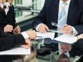 В Украине изменили правила регистрации недвижимости