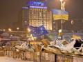 Европа не увидела в Украине изменений в борьбе с коррупцией