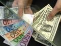 Нацбанк запустит новую валютную систему в Украине