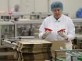 Финский молочный завод могут закрыть из-за эмбарго России