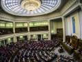 Всемирный банк одобрил концепцию партнерства с Украиной