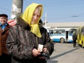 Пенсии в Украине: кто получает больше и когда ожидать повышения