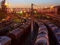 Укрзализныце не разрешили повысить тарифы на грузоперевозки