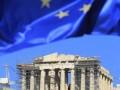 Впервые за 45 лет в Греции зафиксирована дефляция