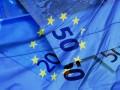 ЕС утвердил бюджет на 2017 год: беженцы получат 19,3 миллиардов евро
