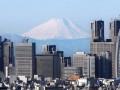 В Японии индекс потребительских цен увеличился