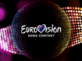 Евровидение 2015: букмекеры пророчат победу Швеции